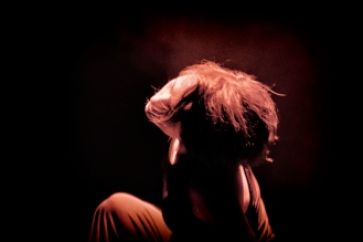 Photography Laurent Monserrat
